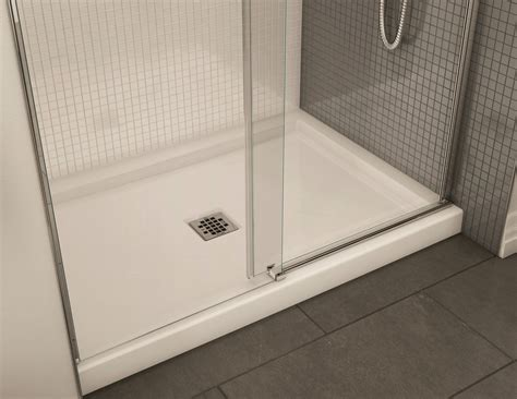 b3square alcove or shower walls bases maax