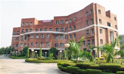 Mba Colleges In Delhi Without Cat And Mat by Top Cat College In Delhi Mba Colleges Delhi