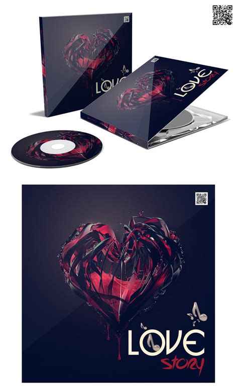 cd cover template psd free 25 free psd cd dvd cover mockups freecreatives