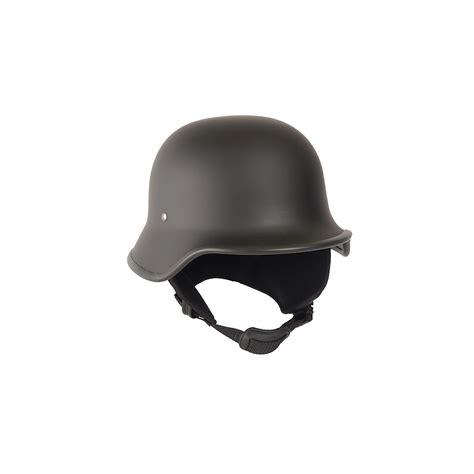 Motorradhelm Stahlhelm by Helm Wehrmacht Wwii Kotte Zeller