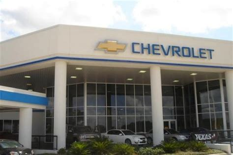parkway chevrolet used cars parkway chevrolet tomball tx 77375 7730 car dealership