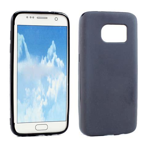 Softshell Tpu Softcase Newgene Samsung S7 Edge wholesale samsung galaxy s7 edge tpu gel soft black