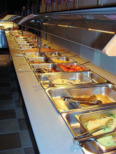 hometown buffet manchester hometown buffet manchester 28 images world buffet manchester flickr photo world buffet