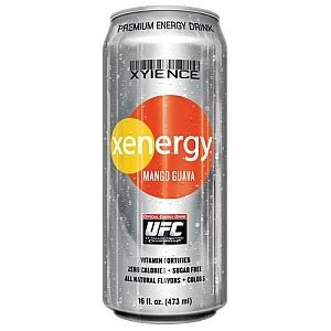 energy drink xyience side effects 17 best images about energy drinks on bottle
