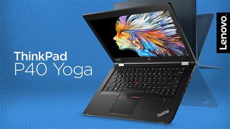 Lenovo Thinkpad P40 lenovo thinkpad p40 kombiniert tablet mit workstation