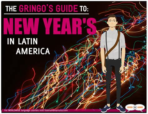 the gringo s guide to new year s traditions in latin