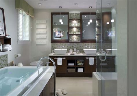 divine design bathrooms city southern candice olson eye candy