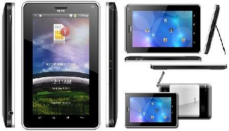 Tablet Murah Fitur Canggih mito t500 tablet murah dengan fitur multimedia lengkap dimensidata