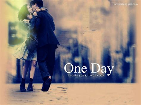 one day one day 2011 anne hathaway jim sturgess hd where