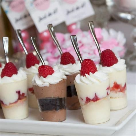 easy bridal shower dessert ideas 2 best 25 engagement desserts ideas on bridal shower cupcakes bridal shower