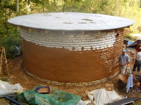 cheapest way to build a house 17 best ideas about round house on pinterest yurts yurt house and yurt home