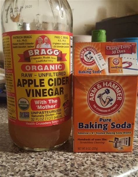 Scalp Detox With Baking Soda by 291 Best Images About Hair Do On The Smalls