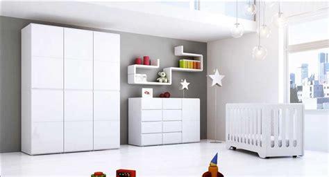 babyzimmer ideen schaffen sie eine atmosphaere von spass