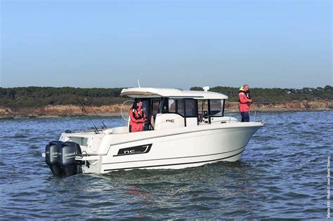 boats for sale spokane washington craigslist sea sport new and used boats for sale in washington