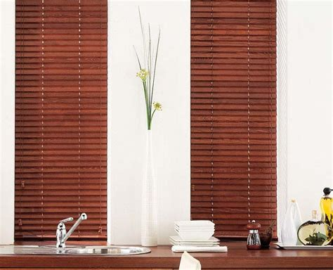 wood blinds with curtains wooden blinds amanda for blinds and curtains