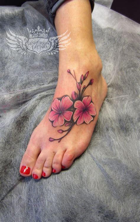 jemka tattoo instagram 14 best jemka tattoo artist images on pinterest kiwi