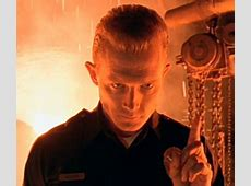 Image - T-1000.jpg | Terminator Wiki | FANDOM powered by Wikia T 1000 Terminator 2