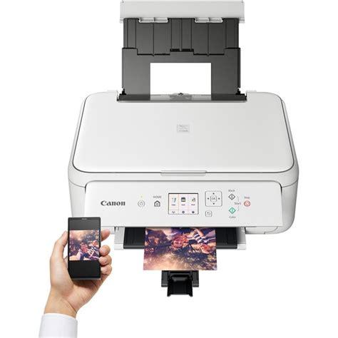 Printer Canon L200 canon pixma ts5151 white all in one a4 printer