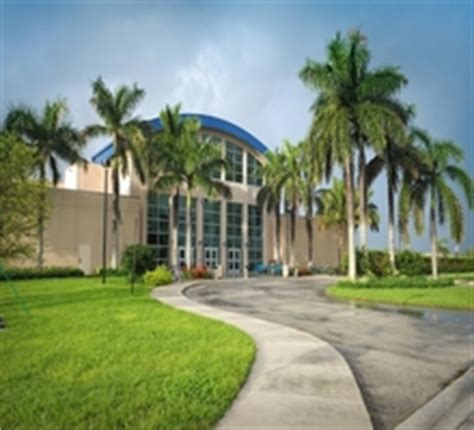 Florida Atlantic Mba Cost by Florida Atlantic Florida Atlantic