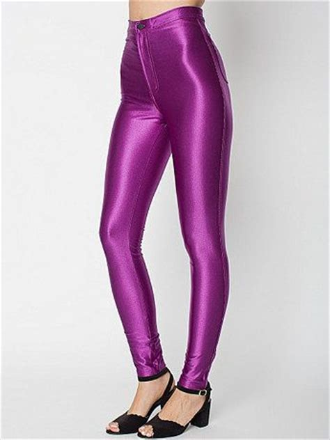 how to wear disco pants oh my style affordable fashion 502 best discopants images on pinterest disco pants