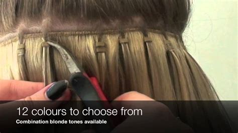 hair body soul weft hair extensions youtube