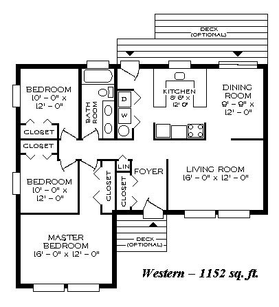 modular home l shaped modular home floor plans