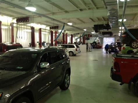 Oxmoor Chrysler Dodge Jeep Ram Oxmoor Chrysler Dodge Jeep Ram Car Dealership In