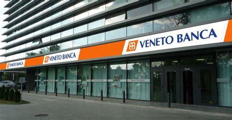 banche veneto banche e truffe veneto banca le risposte che spettano a