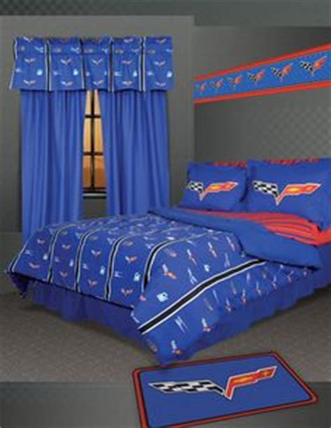 1000 images about boy room on corvettes