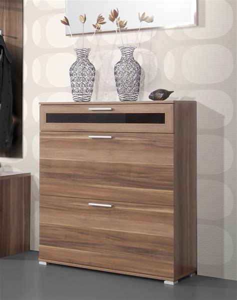 walnut shoe storage cabinet general mediano shoe cabinet in walnut shoe cabinets