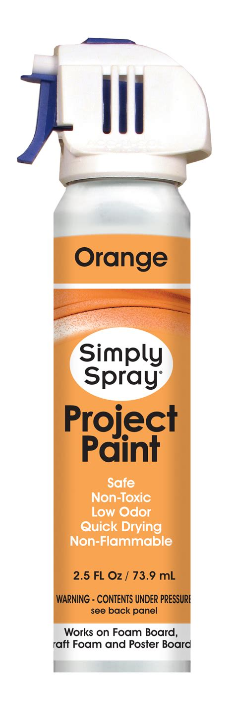 spray paint non toxic non toxic spray paint for crafts