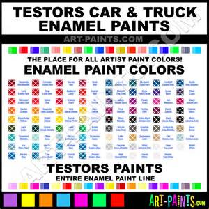testors testors enamel paints spray paints 2016 car