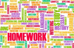home works homework for years 1 and 5 richmond