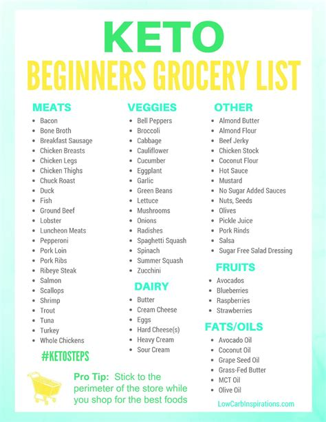 the ultimate aldi grocery list penny pincher