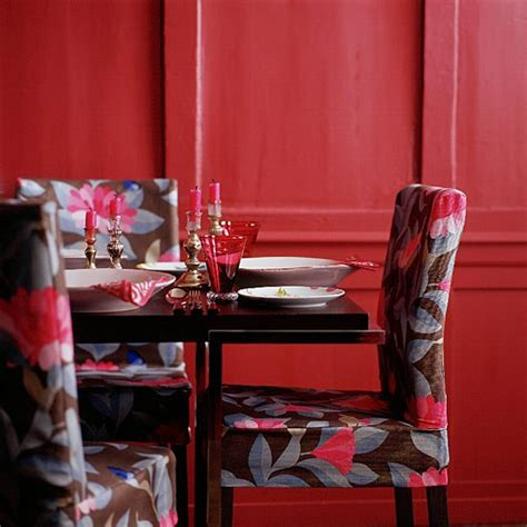 red dining room ideas classic red dining room dining room furniture
