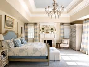 Bedroom beige blue the inside scoop at