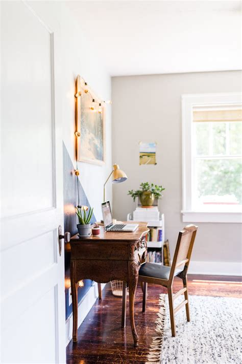 home office makeover home office makeover 3 essentials to boost creativity