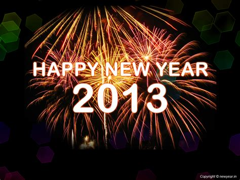 new year in 2013 happy new year wallpaper 2013 bridgesareforburning