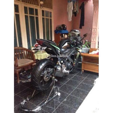 Mesin Fotocopy Tahun 2015 yamaha r25 moge tahun 2015 motor keren mesin oke
