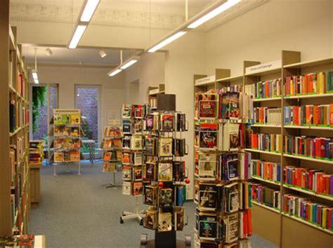 etagere duden biblioth 232 que municipale de nieb 252 ll visite en photos