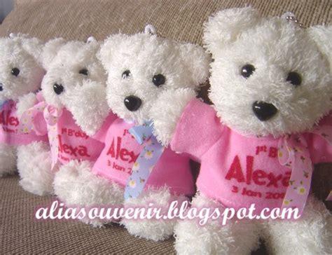 Kaos Kaki Lucu Dewasa Boneka boneka teddy gantungan kunci tempel