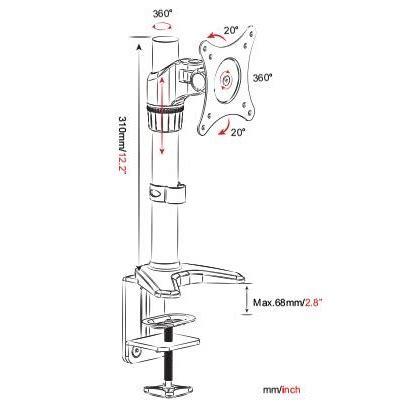 hdtv wiring diagram car repair manuals and wiring diagrams