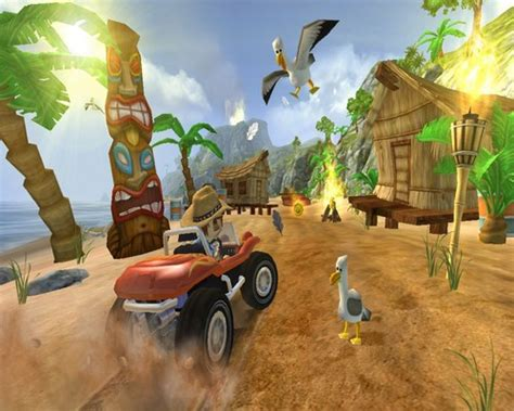 download mod game beach buggy racing beach buggy blitz 1 3 mod apk unlimited coins download