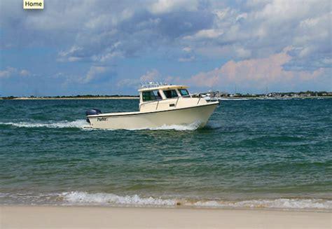 parker boats news news marinemax aquires parker boats retail boat sales