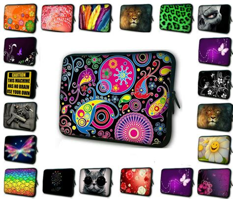 B1485 13 Sz 7 9 11 13 15 105rb new fashion soft neoprene 10 1 11 6 12 13 13 3 14 15 15 6 17 17 4 inch universal laptop sleeve