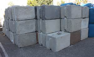Concrete blocks cinder block weights view original updated on 10