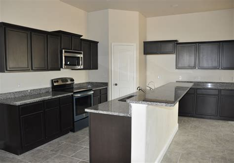 tiles backsplash black l shaped cabinetry with granite kitchen with l shaped backsplash how to tile a black
