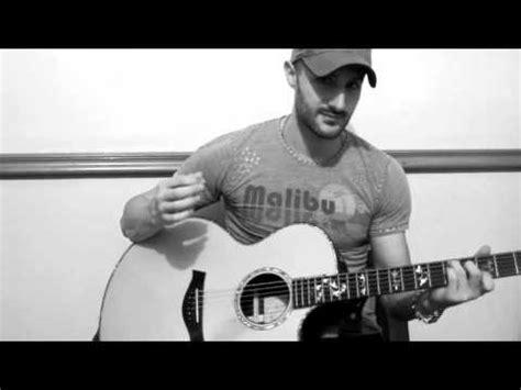 guitar tutorial of pangarap lang kita guitar guitar chords of pangarap lang kita guitar chords