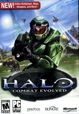 full version halo combat evolved download free download game halo 1 combat evolved pc compressed