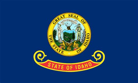 Find a Policy That Meets Idaho's Mandatory Requirement